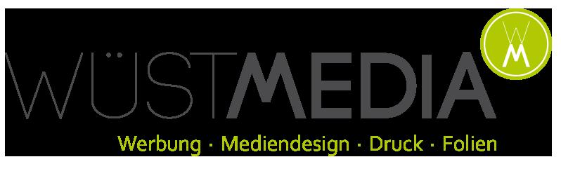 home media agentur w st waldbrunn westerwald. Black Bedroom Furniture Sets. Home Design Ideas